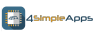 4simpleApps